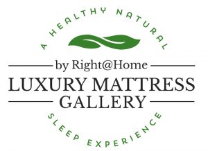 Luxury Mattress Gallery