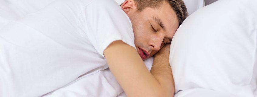 Need More REM Sleep? Wool Mattresses Can Help