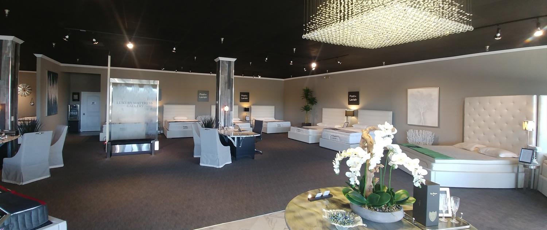 Luxury Mattress Gallery | Organic Mattresses | Sleep Better ...