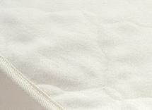 Flannel Mattress Pad