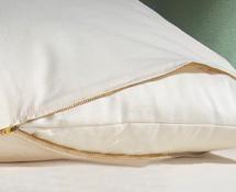 Pillow Barrier Cover