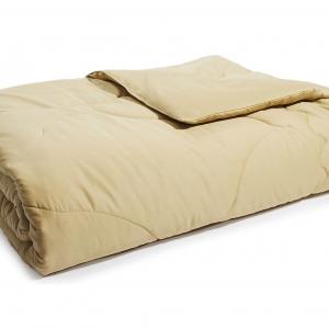 My Merino Comfort w/ODC