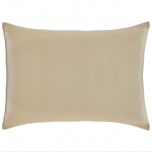 My Merino Pillow