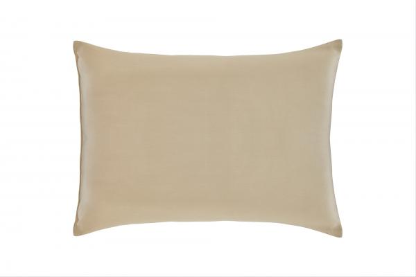 My Merino Pillow