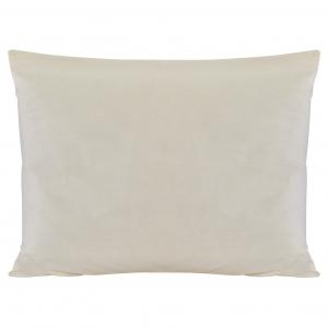 My Wool Pillow